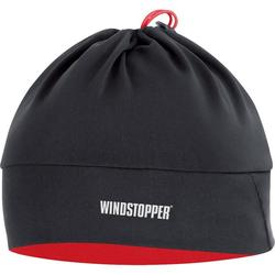 Gore Wear Universal Windstopper Soft Shell Beany
