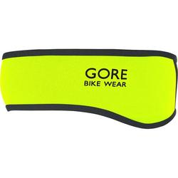 Gore Wear Universal Windstopper Soft Shell Headband
