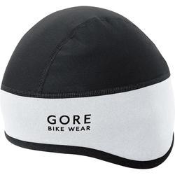 Gore Wear Universal Windstopper Soft Shell Helmet Cap