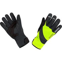 Gore Wear Universal Windstopper Thermo Gloves
