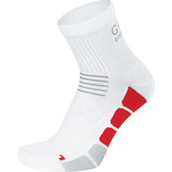 Gore Wear Speed Socks Mid (3-Pack)