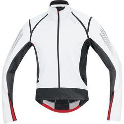 Gore Wear Xenon 2.0 Windstopper Soft Shell Jacket