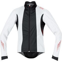 Gore Wear Xenon 2.0 Windstopper Active Shell Jacket
