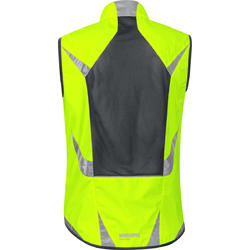 Gore Wear Visibility Windstopper Active Shell Vest