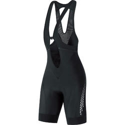 Gore Wear Xenon 2.0 Lady Bibtights Short+