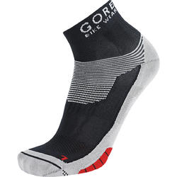 Gore Wear Xenon Socks (3-Pack)