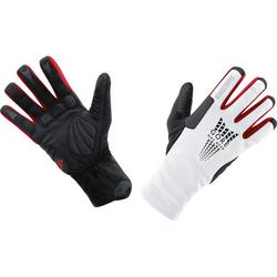 Gore Wear Xenon Windstopper Soft Shell Thermo Gloves