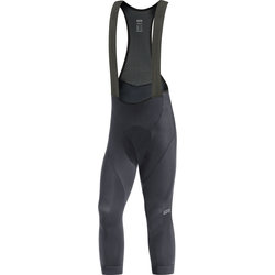 Gore Wear C3 3/4 Bib Tights+
