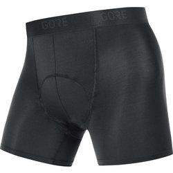 Gore Wear C3 Base Layer Boxer Shorts+