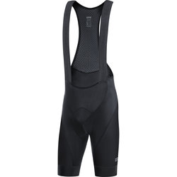 Gore Wear C3 Bib Shorts+