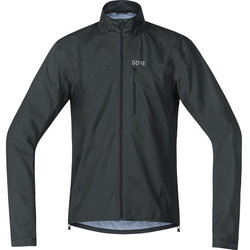 Gore Wear C3 GORE-TEX Active Rain Jacket - Men's
