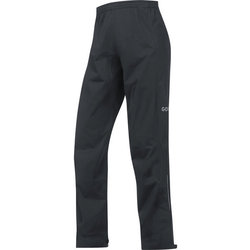 Gore Wear C3 GORE-TEX Active Pants - Men's