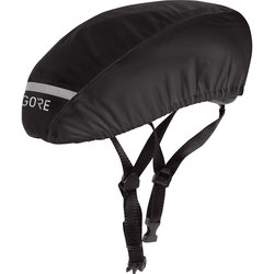Gore Wear C3 GORE-TEX Helmet Cover - 2021