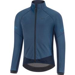 Gore Wear C3 GORE-TEX INFINIUM Thermo Jacket