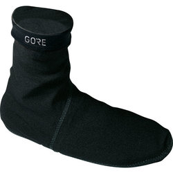 Gore Wear C3 GORE-TEX Socks