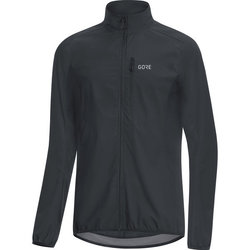 Gore Wear C3 GORE WINDSTOPPER Classic Jacket