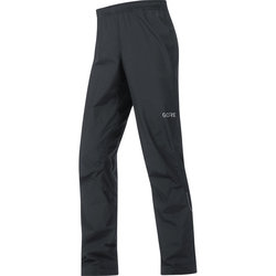 Gore Wear C3 GORE WINDSTOPPER Pants - Men's