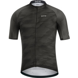 Gore Wear C3 Knit Design Jersey