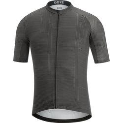 Gore Wear C3 Line Brand Jersey