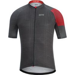 Gore Wear C3 Line Jersey