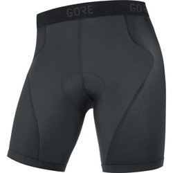 Gore Wear C3 Liner Short Tights+