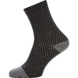 Gore Wear C3 Mid Socks