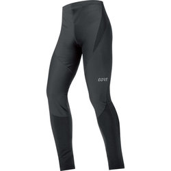Gore Wear C3 Partial GORE WINDSTOPPER Tights
