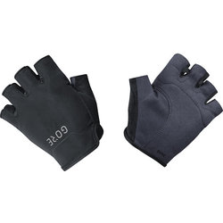 Gore Wear C3 Short Finger Gloves
