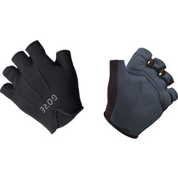 Gore Wear C3 Short Finger Urban Gloves