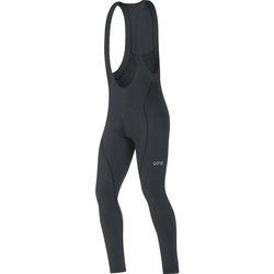 Gore Wear C3 Thermo Bib Tights+