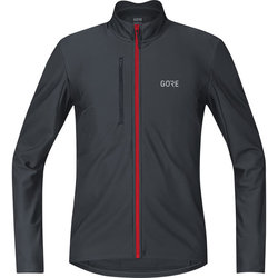 Gore Wear GORE C3 Thermo Jersey