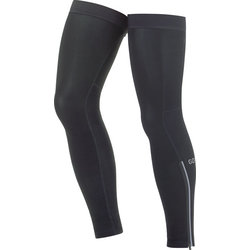 Gore Wear C3 Thermo Leg Warmers