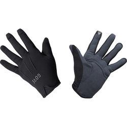 Gore Wear C3 Urban Gloves