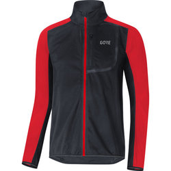 Gore Wear C3 GORE WINDSTOPPER Jacket - Men's