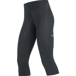 Gore Wear C3 Women 3/4 Tights+