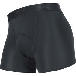 Gore Wear C3 Women Base Layer Shorty+