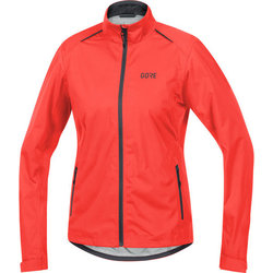 Gore Wear C3 Women GORE-TEX Active Jacket