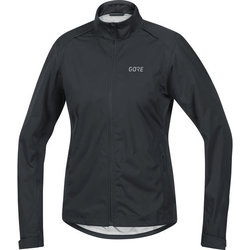 Gore Wear C3 GORE-TEX Active Jacket - Women's