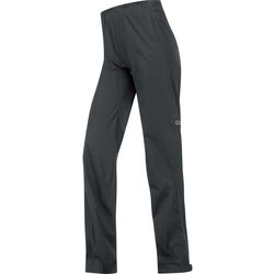 Gore Wear C3 GORE-TEX Active Pants - Women's