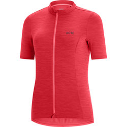Gore Wear C3 Women Jersey