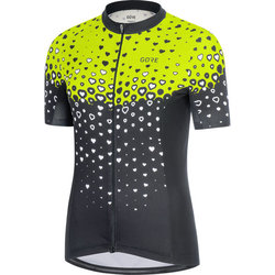 Gore Wear C3 Women Jersey B