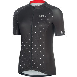 Gore Wear C3 Women Jersey E