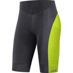 Gore Wear C3 Women Line Short Tights+