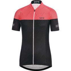 Gore Wear C3 Women Optiline Jersey