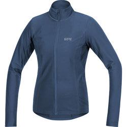 Gore Wear C3 Women Thermo Jersey