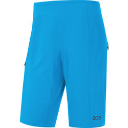 Gore Wear C3 Women Trail Shorts