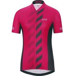 Gore Wear C3 Women Vertical Jersey