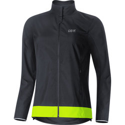 Gore Wear C3 GORE WINDSTOPPER Classic Jacket - Women's