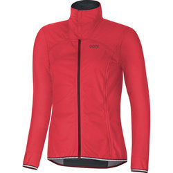 Gore Wear C3 GORE WINDSTOPPER Jacket - Women's