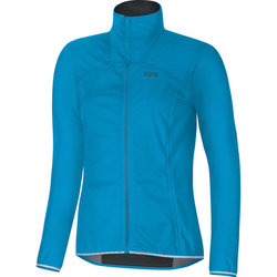 Gore Wear C3 Women GORE WINDSTOPPER Jacket